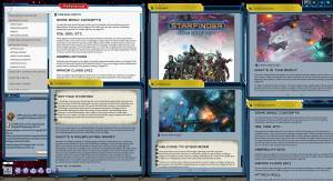 Fantasy Grounds - Starfinder RPG - Ruleset 8
